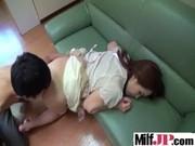 四十路美熟女が昏睡レイプされてるおばさん動画